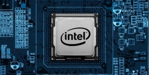 Intel представила 28-ядерный процессор
