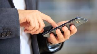 Vodafone анонсує старт нового етапу будівництва мережі 4G
