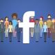 Facebook вновь поймали на тайной выдаче данных пользователей партнёрам