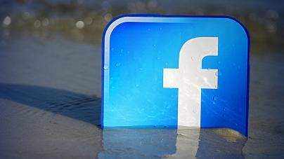 Facebook запустил пилотный проект по платной подписке на группы