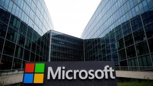 Microsoft стоит дороже Google