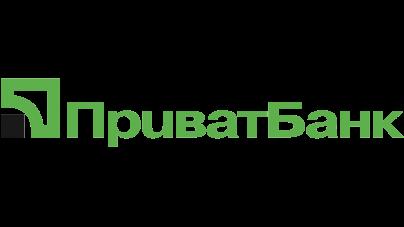 ПриватБанк завершив перше півріччя з прибутком 6,9 млрд грн