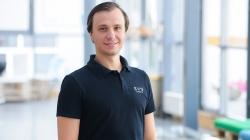 Prom.ua запустив дошку оголошень для приватних осіб