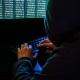 Безопасность интернет-магазина: что и почему нужно защищать