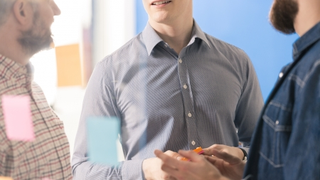 Как рождаются бизнес-идеи? Семь предпринимателей делятся своими историями