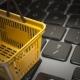 Онлайн-покупки в Украине совершает лишь 34% городского населения — исследование