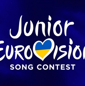 Україна вперше не братиме участі в Дитячому Євробаченні