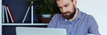 Facebook и YouTube вводят платные услуги