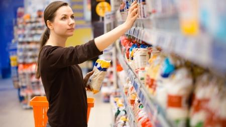 Как меняются предпочтения и нужды потребителей