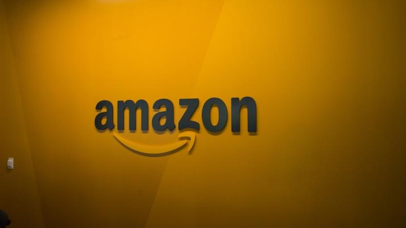 Amazon во II квартале 2018-го получил рекордную прибыль — $2,5 млрд