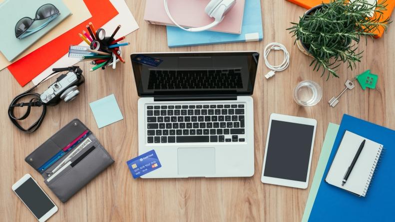 E-commerce в Украине: что стоит знать о 7 млн онлайн-покупателей