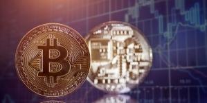 Мировой кризис 2018 года. Цунами, которое сметет криптовалюты