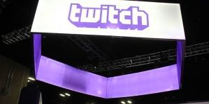 Twitch переманивает видеоблогеров у YouTube