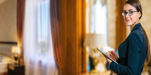 Безкоштовний навчальний курс «Молодий керівник» від Reikartz Hotel Group