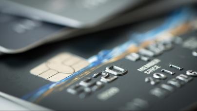 Беларусь задает новые стандарты маркетплейса банковских карт