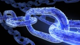 Почему вам нужно внедрять блокчейн в свой бизнес уже сейчас?