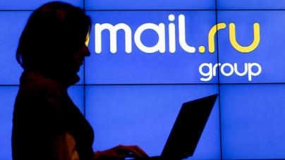 Mail.Ru Group предложила амнистировать осуждённых за лайки и репосты