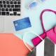 Топ-10 самых популярных у украинцев зарубежных интернет-магазинов — данные Нова пошта