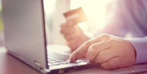 Украинцы потратили 10 млрд грн на покупки на маркетплейсах EVO в I полугодии 2018