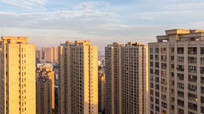 Обзор рынка вторичной недвижимости Киева, июль 2018 г.