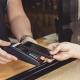 Исследование MOYO и Monobank: готовы ли украинцы платить с помощью смартфона