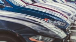 Mitsubishi и Mail.Ru вложили в российский сервис Autospot $4,1 млн