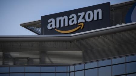 Amazon откроет 3000 магазинов без кассиров и продавцов