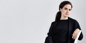 Сервис Maison Me Анастасии Сартан получил $1 млн от Google и других инвесторов