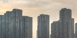 Аренда ликвидных квартир подорожала почти на 6%