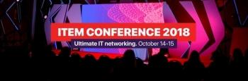 ITEM Business & Technology (Dnepr)