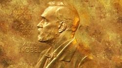 Нобеля присудили за изучение влияния климата и инноваций на экономику