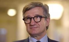 Сергей Тарута получил поддержку депутатов Европейского парламента