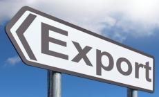 Самые популярные украинские товары для импортеров
