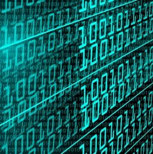 Юрий Лищук, Nielsen Украина: Как цифровые технологии меняют сферу торговли