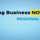 Где в Украине вести бизнес? Рейтинг Regional Doing Business 2018