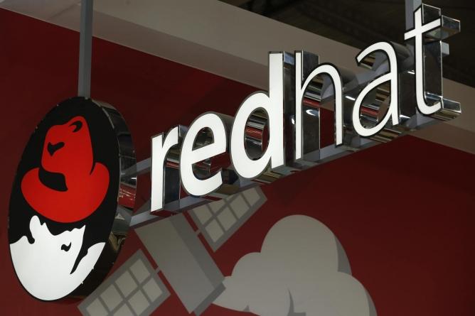 IBM покупает Red Hat за 34 млрд долларов