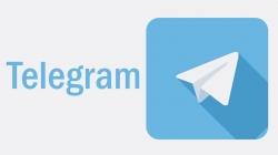 Telegram запустит блокчейн-платформу TON в тестовом режиме этой осенью