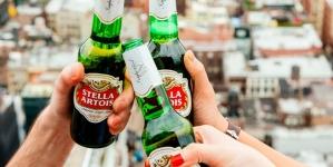 AB InBev Efes приглашает принять участие в глобальном конкурсе Bottle Opener Challenge