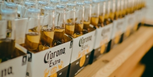 Бренд Corona выступил партнером маркетинг-конференции Growth Marketing Stage