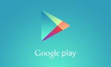 Українці шукають вирішення проблеми не в Google, а в Play Маркеті