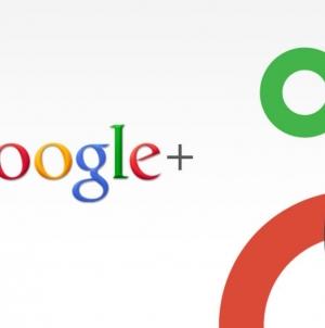 Google закрывает свою социальную сеть Google+. Она прекратит работу в августе 2019 года