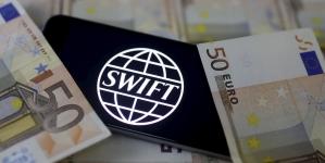 ПриватБанк и AliorBank открыли возможность выгодных Swift переводов из Польши в Украину