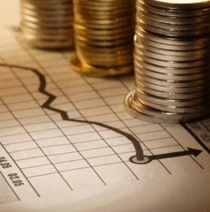 Новая инвестиционная накопительная программа Cumulative Program GMT: доходность, которую не дает ни один банк