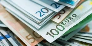 Британский фонд K&T Capital с украинским основателем привлек 20 млн евро для инвестиций в стартапы из Украины и СНГ