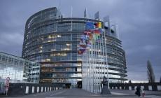 11 жовтня відбувся візит української делегації до Європейського парламенту (Брюссель)