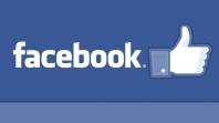 Facebook заблокировал сотрудников российского стартапа за связи с властями