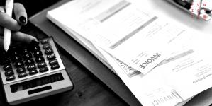 Банки почали надавати інформацію про рахунки ФОПів податківцям
