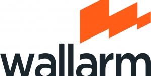 Стартап из России Wallarm поднял $8 млн
