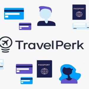 Юрий Мильнер инвестировал в испанский стартап для делового туризма TravelPerk