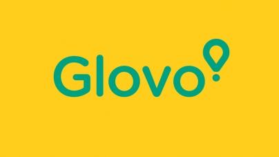 Сверхбыстрая доставка Glovо заработала в столице